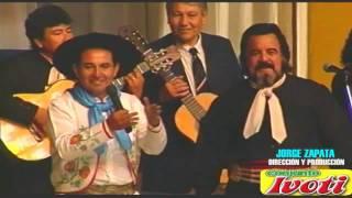 Horacio Guarany - Conjunto Ivoti - 1990 -