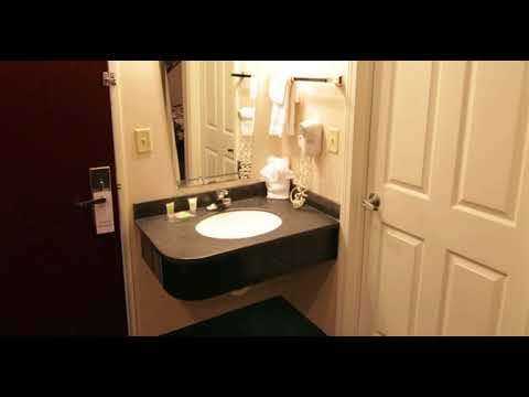 Magnolia Inn and Suites Southaven - Southaven (Mississippi) - United States