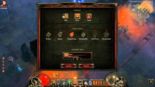 Diablo III recenze od Gamecrafáka