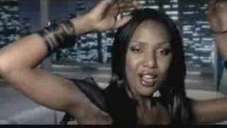 Liberty X - Thinking It Over (full music video)