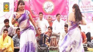 Haryanvi dance | इस लड़की का डांस देखकर आप हो सकते है इसके दीवाने | जरूर देखे | letest haryanvi song