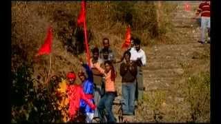 Bhagata Je Tu Chala Manimahesh Himachali Shiv Bhajan [Full Song] I Jai Bhole Nath