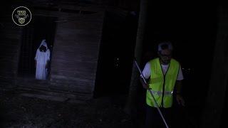 Kisah Seram - Hantu Sampah