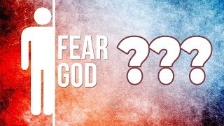 "A Hindu Perspective on ""GOD""  