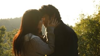 河瀨直美監督がオリジナル脚本で挑むラブストーリー『光』特報。主演の...