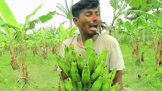 Must Watch New Funniest Comedy video 2021 amazing comedy video 2021 Episode 35@Villfunny Tv