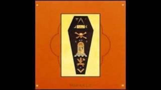 Derek Bailey - What is it