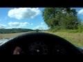 MERCEDES BENZ 500SL W107