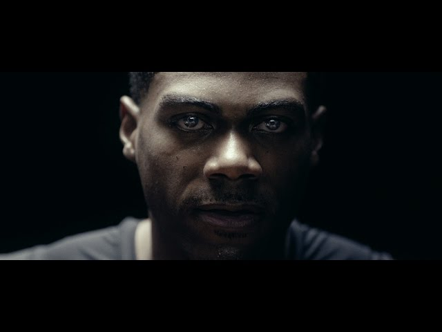 Call of Duty: Black Ops 3 (видео)