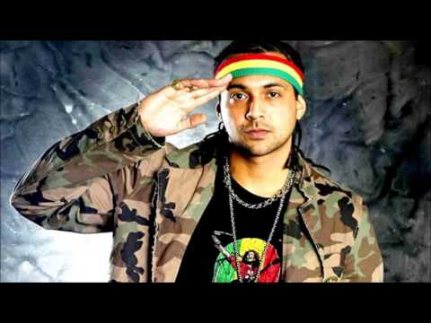 Sean Paul - Get Busy (Gudda Remix) Melbourne Bounce