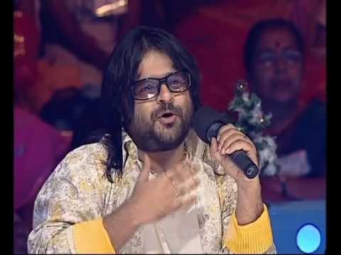 Aishwarya majmudar_Chhote Ustaad Episode 7