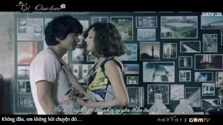 [Vietsub] Suki - One Love [360Kpop.com].mkv