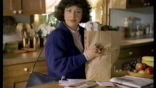 Publishers Clearing House commercial 1987