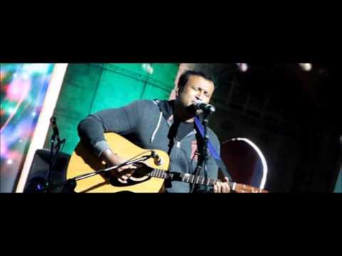 Karam Khudaya Hai Song Rustom Akshay Kumar...