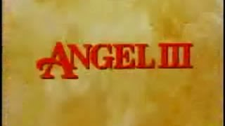 Video ANGEL III: THE FINAL CHAPTER | BOX OFFICE MANIACS | FORGOTTEN FILMS download MP3, 3GP, MP4, WEBM, AVI, FLV September 2017