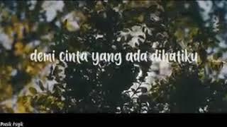 Lagu mungki