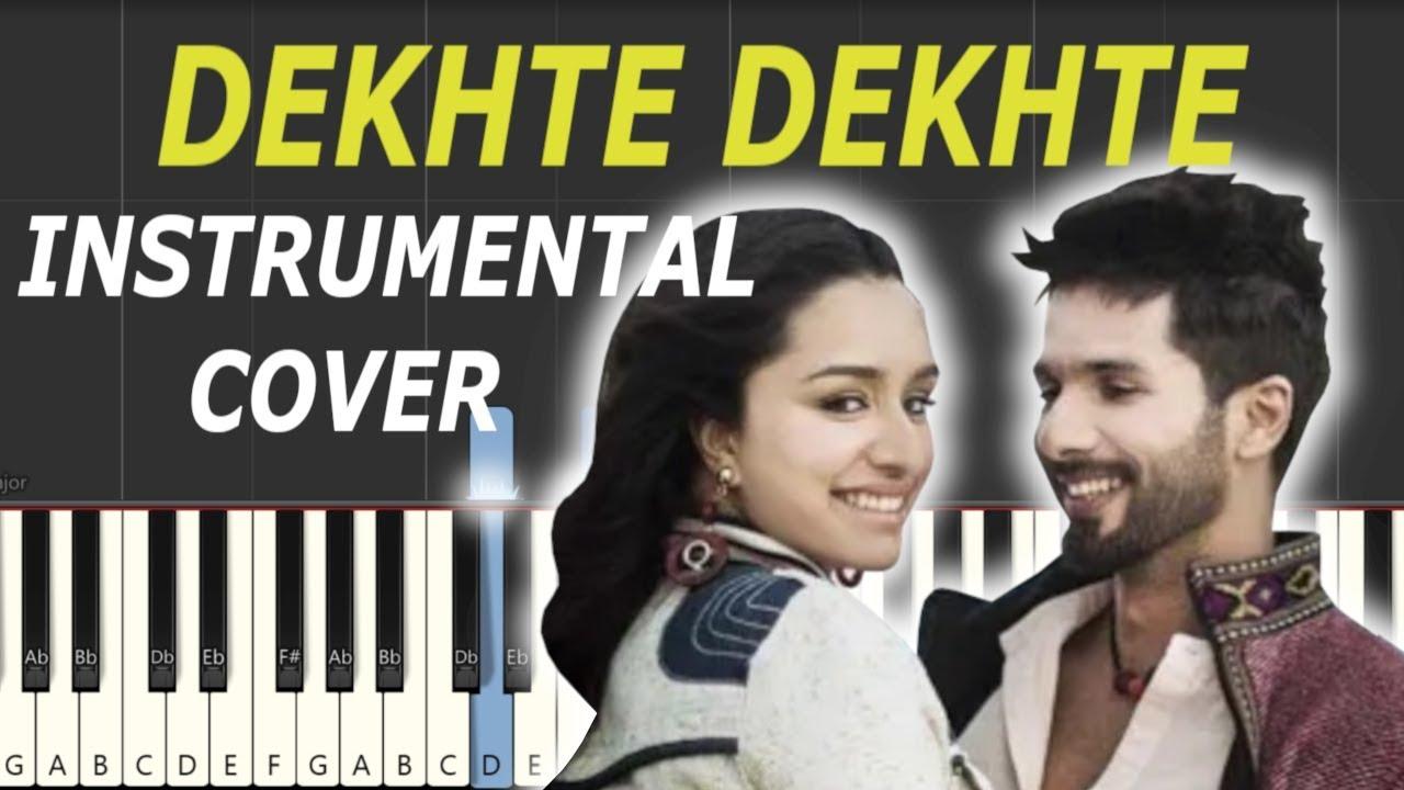 batti gul meter chalu songs download in webmusic