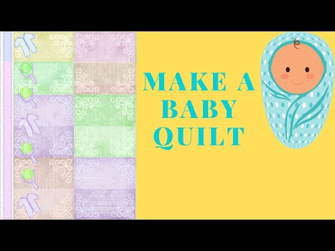 a-quilt-for-the-new-grandbaby