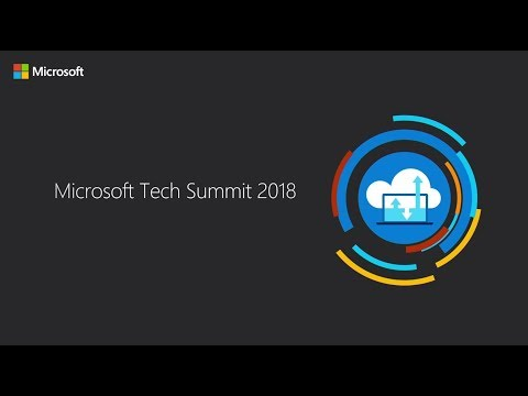 Build, Deploy and scale apps with Azure App Service