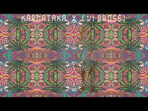 Ganja Song (Vibross x Karnataka Remix)(Free HQ Download)