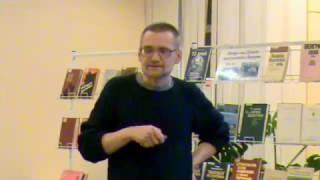 Дмитрий Чистов: Выступления в Венгрии 1956 г.