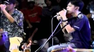 Repeat youtube video Inuman Sessions Vol. 1 - Full Concert