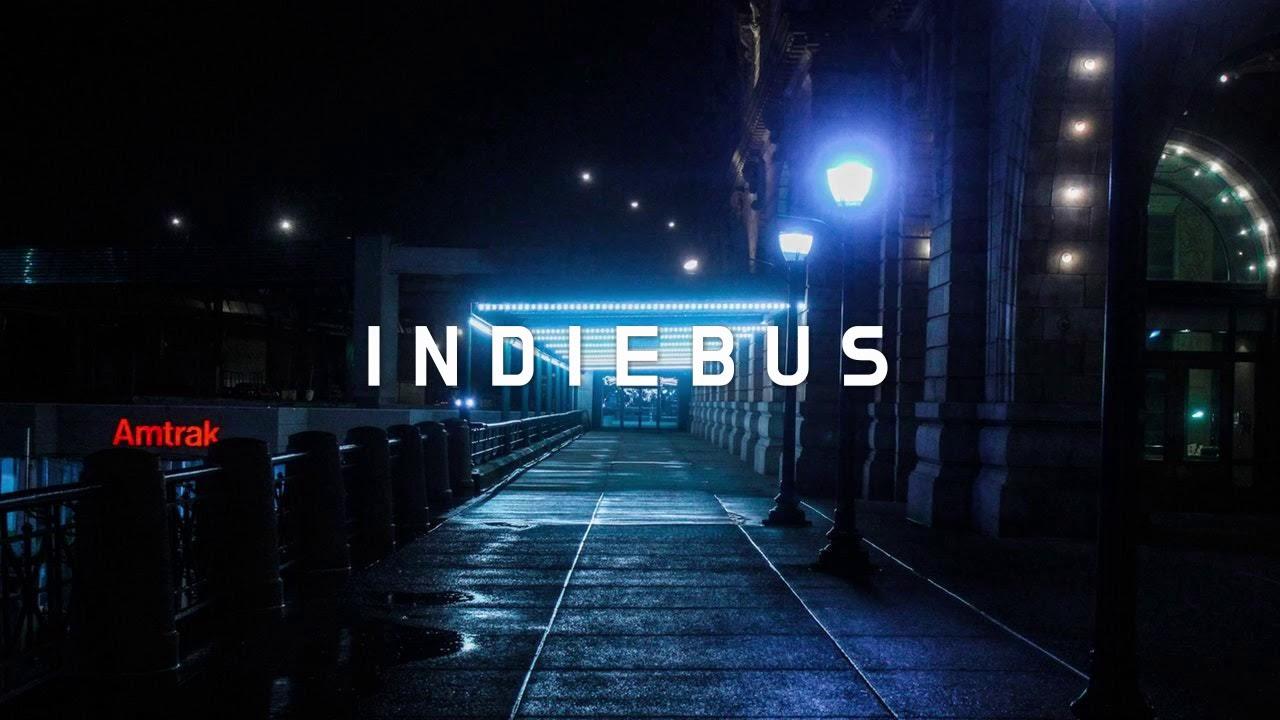 Portishead - Roads | lyrics 가사 - YouTube