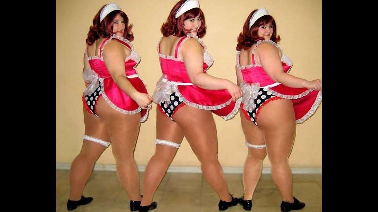 Порно толстые пышки фото