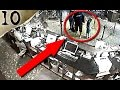 10 Creepy Unsolved Kidnappings   TWISTED TENS #7