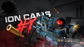 ioN Cams | Episode 1