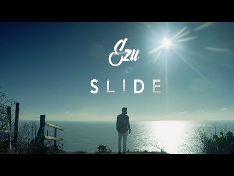 Ezu - Slide | Official Video | VIP Records