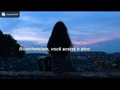 David Guetta feat.Sia-TITANIUM [TRADUÇÃO]