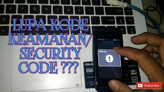 Vivo y91i Y19, Y90, Y91, Y12, Y17, Y15, Y91i, Y95, Y83 Hard reset Google UNLOCK SUCCESSFULLY 2019.