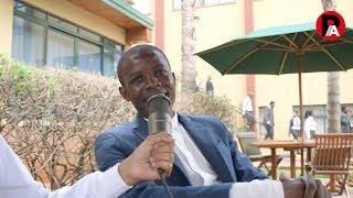 TALES OF CRAZY KENNAR : DIAMOND NA TANASHA WANAMCHEZO / NJUGUSH AMETOKA MBALI