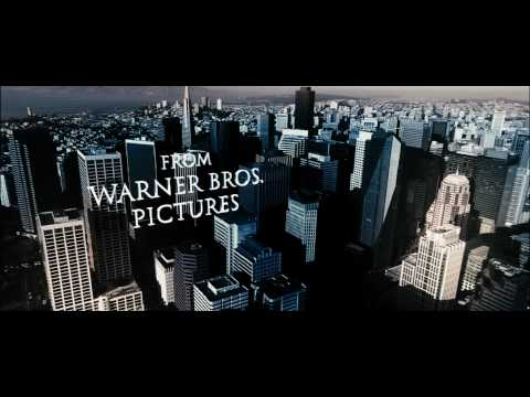 Cop Out (2010 film) Trailer 2