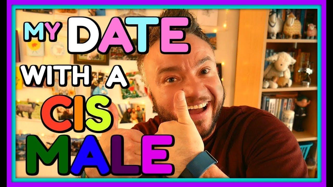 my trans date