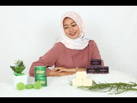 Skincare pemutih wajah aman BPOM (Gloglowing Solution) from YouTube · Duration:  3 minutes 8 seconds