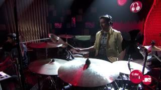 Lamh Tera - Hitesh Sonik feat Raghubir Yadav, Coke Studio @ MTV Season 2