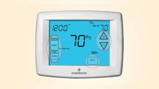 1f97 1277 white rodgers 1f97 1277 90 series programmable 1h 1c rh supplyhouse com Emerson Digital Thermostat Manual white rodgers thermostat manual 1f97-1277