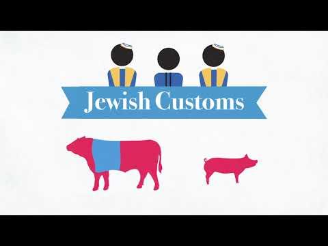 The Lemba Jewish Tribe Prophecy Fulfilled