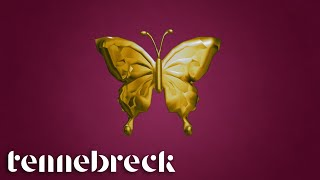 Tennebreck feat DEP amp; Mr Sax  By my side  Audio
