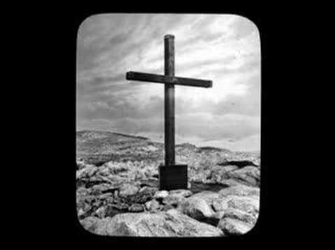 Paul Washer: The True Meaning of the Cross