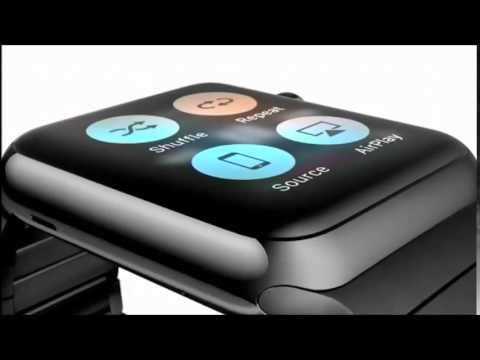 Apple is going to sell 42 million Apple Watches by the end of the year