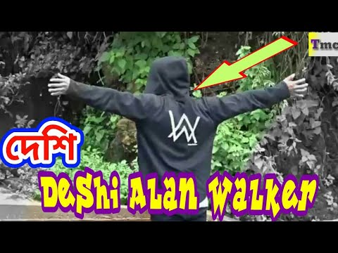 alan-walker-tour-dates-2019||alan-walker-show||funny||alan-walker-style||