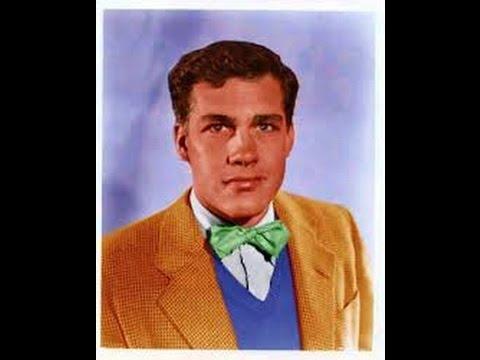 Jack Larson 1928-2015