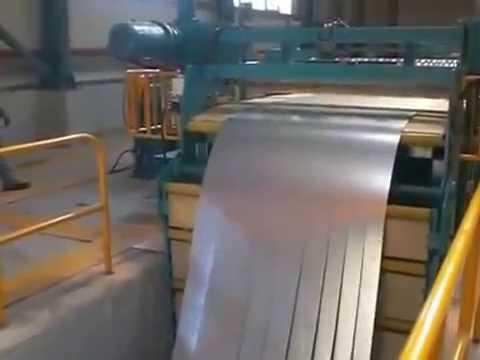 Видео Металлопрокат склад в подольске