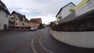STREET VIEW: Kloster Hegne am Bodensee in GERMANY