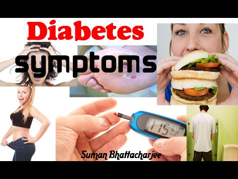 type-2-diabetes-symptoms-in-men-and-women-|-early-diabetes-signs