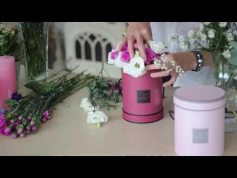 Jak Zrobic Flowerbox Pudelko Z Kwiatami Uniwersalny Poradnik Diy 2020 Youtube