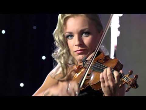 Paganini: La Campanella (Lidia Baich)